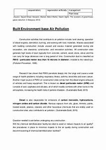 Examples Of Thesis Statements For English Essays Essay On Nuclear Weapons And World Peace War Synthesis Example Essay also Into The Wild Essay Thesis Essay On Weapons Essay On Transgender Persuasive Essay Weapons Of  Analytical Essay Thesis