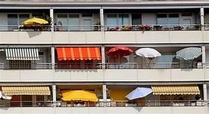 markise befestigen balkon ek11 hitoiro With markise balkon mit tapeten qualität