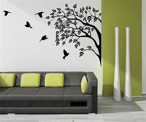 ideas for painting living room walls ideas doherty With wall painting ideas for home 2017