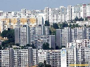 Počet panelových domů v čr