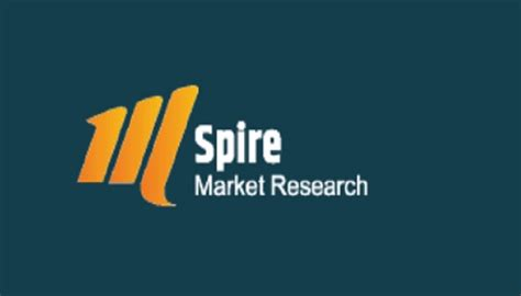 Research on Automated Security E-gate Market (impact of ...
