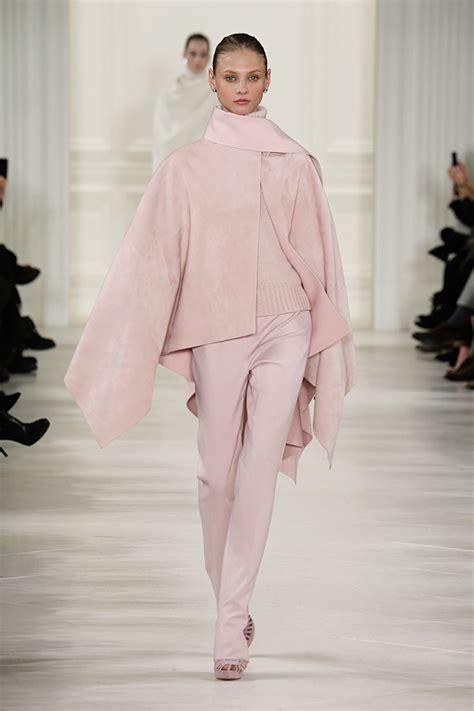 10 Fall Trends Seasons Ideas by Best 25 Fall Career Fashion Ideas On Fashion