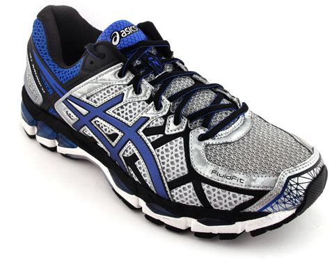 Asics Gel-Kayano 21 Men Running Shoes For Men - Buy ...