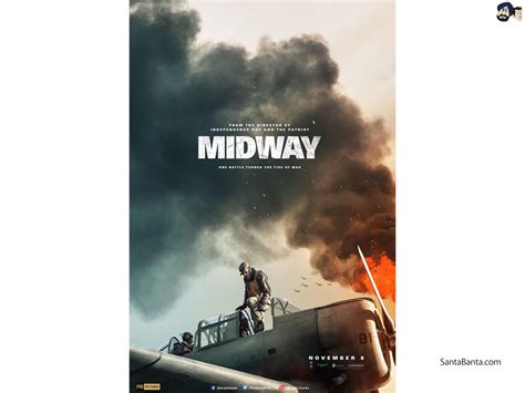 midway  wallpaper