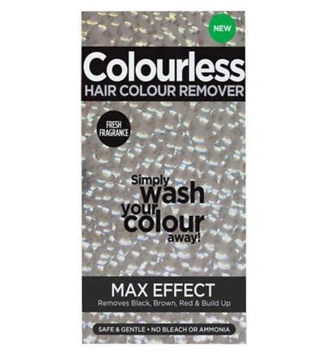 hair color remover reviews hair colour remover hair dye hair skincare