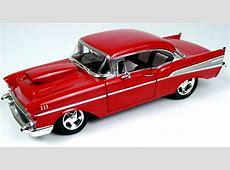 model car ImgToyscom