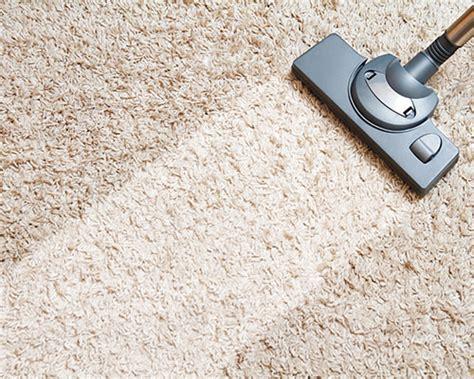 Carpet Cleaning Santa Clarita Ca   Chem Dry Carpet Tech   27 Photos   Carpet Cleaning   24307
