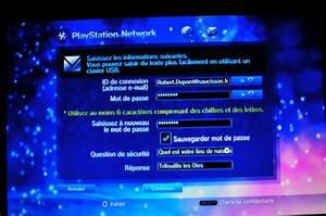 Avoir Internet Sans Ligne Téléphonique : comment avoir la ligne sur ps3 ~ Melissatoandfro.com Idées de Décoration