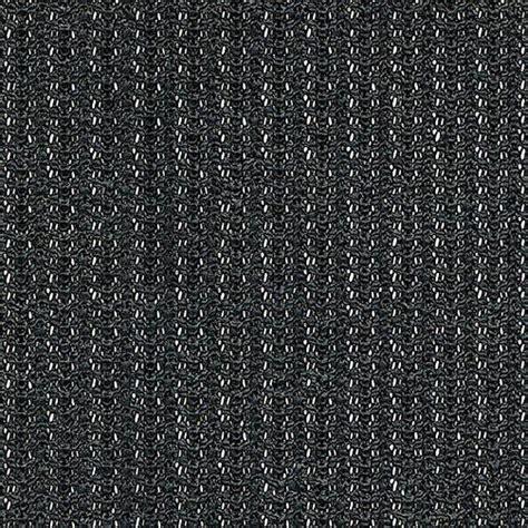 antirutschmatte schublade meterware antirutschmatte rutsch stopper als zuschnitt 2 breiten matten meterware zuschnitt nach ma 223