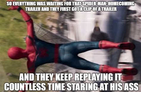 funniest tom holland memes     laugh