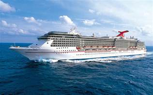 carnival miracle cruise ship 2017 and 2018 carnival miracle destinations deals the cruise web