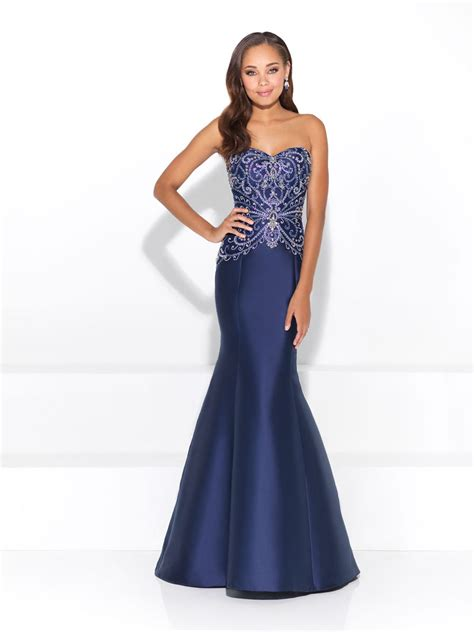 madison james   prom dress prom gown