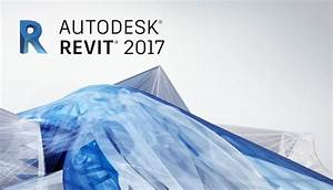 Revit 2017 is here! What's new? | LinkedIn