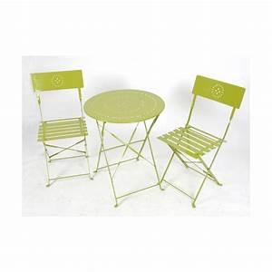 Table Pliante Bricorama : bricorama fauteuil fauteuil chaise de jardin acier ~ Melissatoandfro.com Idées de Décoration