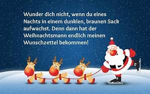 Spanische Weihnachtsgrüße An Freunde : sch ne weihnachtsgr e f r freunde christmas wishes ~ Haus.voiturepedia.club Haus und Dekorationen