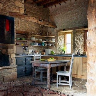 small kitchen cabinets for 652 best country cottage kitchen images on 8034