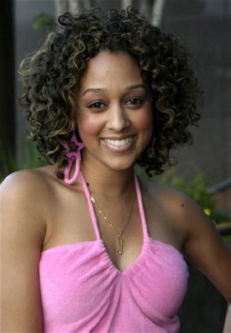 tia mowry    love   secondlywish