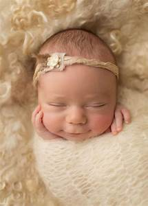 15 Awesome Pics of Smiling Babies | So Cute | Reckon Talk
