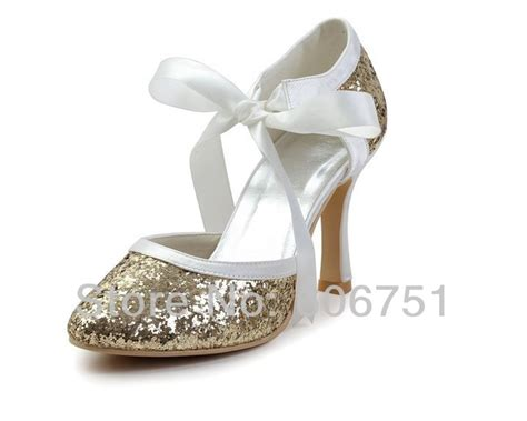 Glitter-gold-mary-janes-satin-high-heel-bridal-wedding-pumps-round-toe-lace-up-ribbon-evening.jpg Wedding Locations Byron Bay Chapel Hot Springs Arkansas Palm Ca Lancaster Pa Gta Glasgow Chapels Kingscliff Grand Rapids Mi