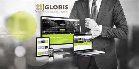 software for web globis software the leading erp wms platform home