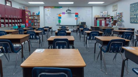 How Changing My Classroom Lighting Made a Big Impact on ...