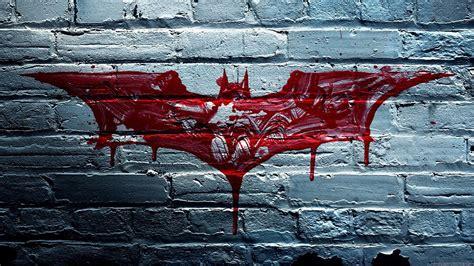 Hd Movie Wallpapers 1080p ·① Wallpapertag