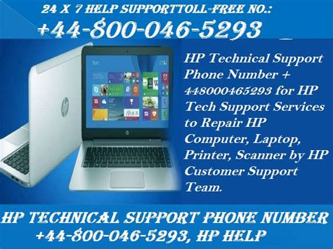 hp tech support phone number hp tech support phone number 44 800 046 5293 183 penflip