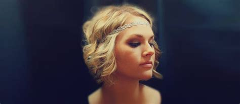 short hairstyles   christmas party lovehairstylescom