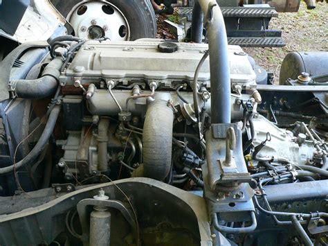 Used Mitsubishi Parts by Mitsubishi Used Parts