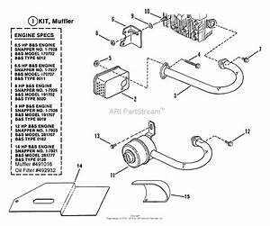 Snapper 25657b 25 U0026quot  6 5 Hp Rear Engine Rider Series 7 Parts