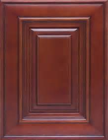 White Wood Kitchen Cabinet Doors