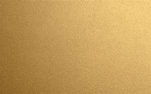 Wandfarbe Gold Metallic : for creative wall design of optically attractive and worthwhile surfaces with a precious metal look ~ Frokenaadalensverden.com Haus und Dekorationen