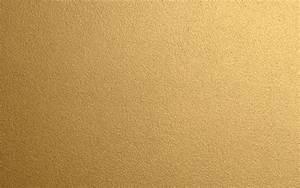 Wand Metallic Effekt : for creative wall design of optically attractive and ~ Michelbontemps.com Haus und Dekorationen