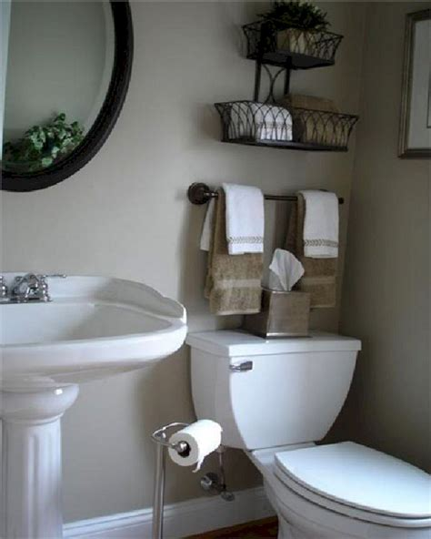 best bathroom storage ideas creative bathroom storage ideas creative bathroom storage