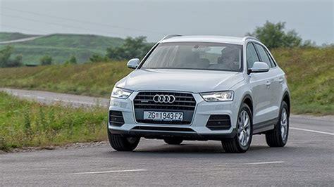 autonet • Audi Q3 20 TDI quattro Design