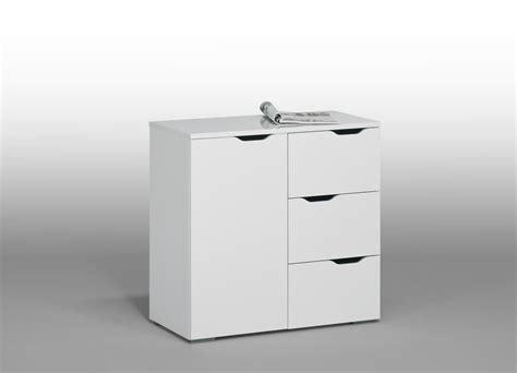 meuble de cuisine blanc pas cher meubles maison pas cher meubles maison du monde