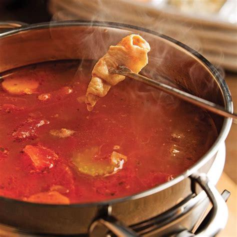 calorie cuisine chinoise 1000 idées à propos de caquelon fondue sur