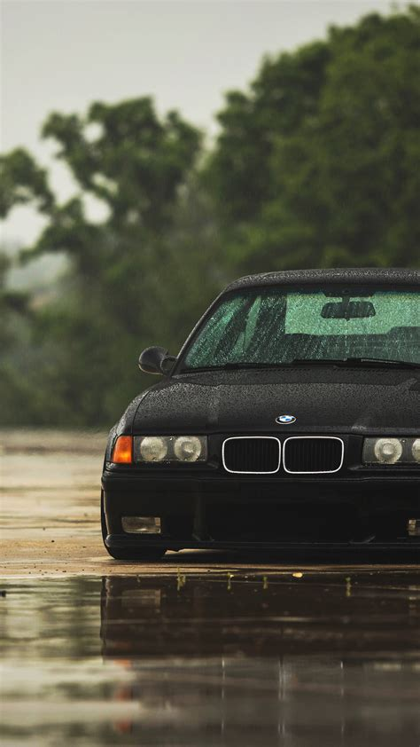 Available for hd, 4k, 5k desktops and mobile phones. BMW E36 Wallpaper (61+ images)