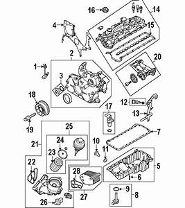 Bmw 335d Engine Diagram