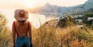 Einverständniserklärung Für Ein Mit Nur Einem Elternteil Reisendes Kind : auf einen blick mit wohnwagen und wohnmobil in kroatien freeontour ~ Themetempest.com Abrechnung