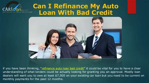 Refinance Auto Loan Bad Credit, Refinancing Car Loan For. Naples Insurance Agency Eos Rapid Prototyping. Tourism And Hospitality Management. Healthcare Administration Mba. Online Classes For Real Estate. Bachelor S Degree In Nutrition. Does Online College Work Harry Styles Twitter. Free Auto Insurance Quotes Ontario. Itchy Nose From Allergies Wordpress Json Api