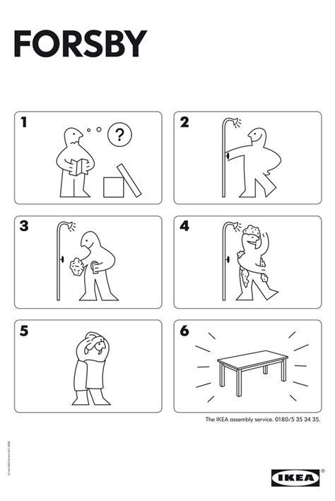 Servizio Montaggio Ikea by Cyberluke Ikea Il Tuo Nido Da Oggi A Domicilio