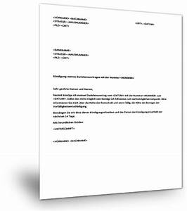 Untermietvertrag Kündigung Muster : k ndigung darlehensvertrag muster musterix ~ Frokenaadalensverden.com Haus und Dekorationen