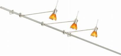 Lighting Wall Lights Track Mounted Monorail Tech