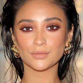 Maquillage Soirée Yeux Marrons : maquillage yeux marron id es de maquillage pour les yeux ~ Melissatoandfro.com Idées de Décoration