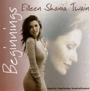 shania twain lyrics lyricspond
