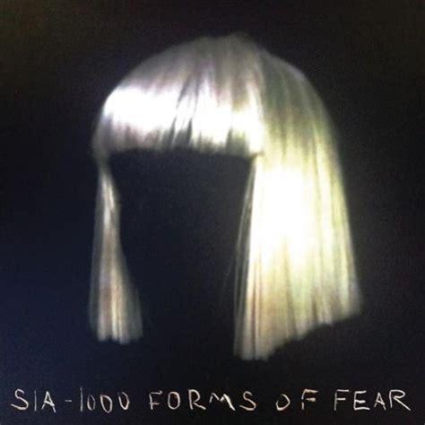 Chandelier Sia Album by Sia Song Lyrics By Albums Metrolyrics