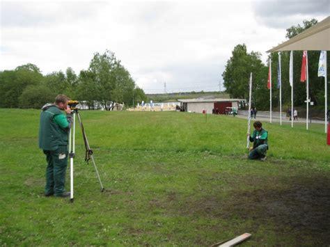 Garten Landschaftsbau Arbeitszeiten by Ausbildung Thestorf Garten Und Landschaftsbau