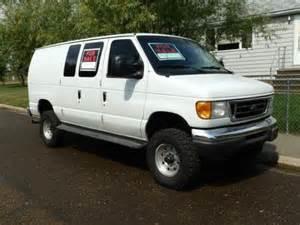 Quigley 4x4 Diesel Vans For Sale Autos Weblog