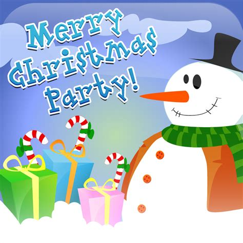 together learning media inc announces merry christmas party a fun multiplayer ios app for